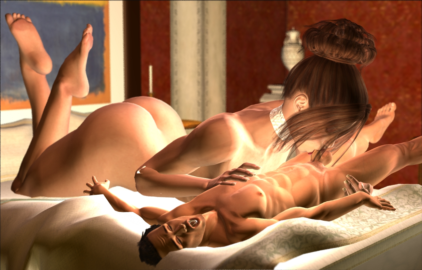 giantess-phone-sex-girl-naked-volleyball