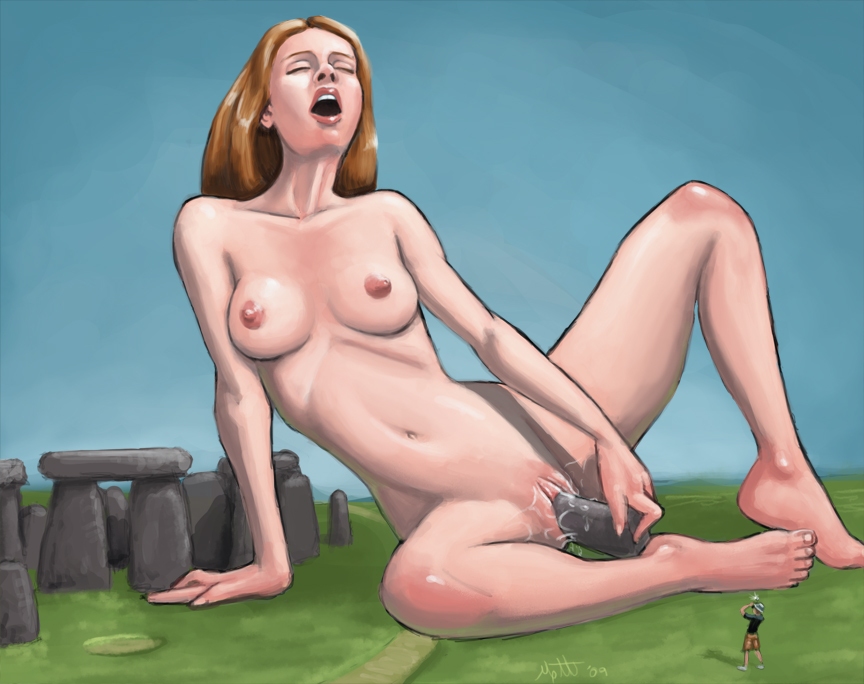 Giantess Crissy - Giantess Phonesex Macrophilia Kvinde-6524