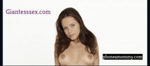 giantess-sex-fetish
